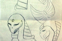 horus2_02-03-09