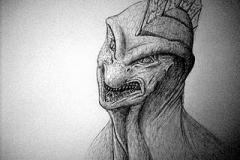 reptilian-amonimo2