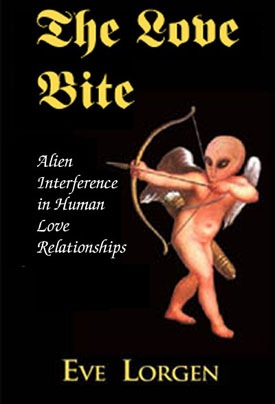 Alien Mind Control Women http://evelorgen.com/wp/books/