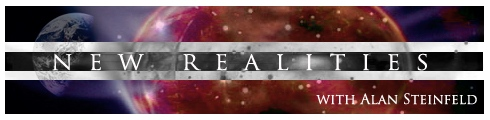 new_realities_logo