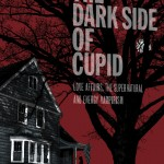 About the Dark Side of Cupid–Summary of Book