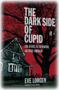 dark_side_of_cupid