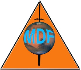 Mars Defense Force Logo-1c