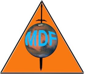 Defense Force Mars Logo-1c