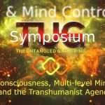 AI and Mind Control Symposium/Round Table Discussion Event